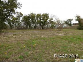 Lot 6 Bald Eagle Drive, Nolanville, TX 76559 (#8204276) :: All City Real Estate
