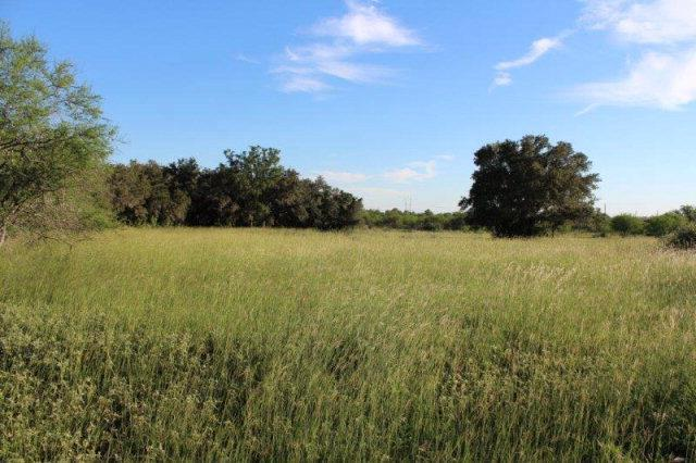000 Nursery- Lot 8 Drive, Nursery, TX 77976 (MLS #V223585) :: Vista Real Estate