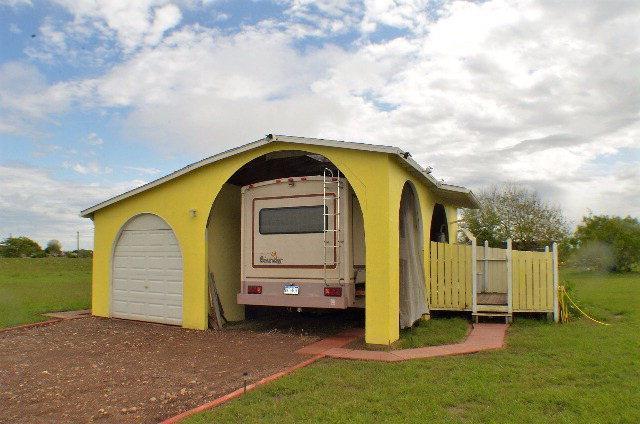 440 Swordfish, Palacios, TX 77465 (MLS #V224132) :: RE/MAX Land & Homes