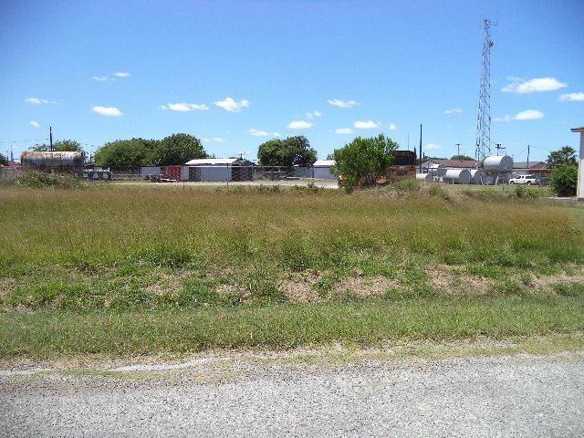 516-514 Pine, Seadrift, TX 77983 (MLS #V224347) :: RE/MAX Land & Homes