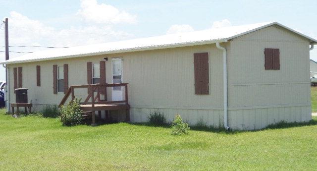 1401 Broadway Avenue, Seadrift, TX 77983 (MLS #V224630) :: RE/MAX Land & Homes