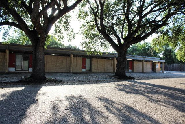 1501 Deleon, Victoria, TX 77901 (MLS #V224698) :: RE/MAX Land & Homes