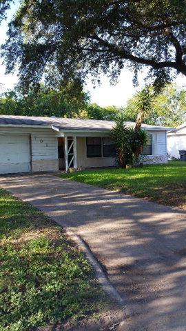 708 Polk, Victoria, TX 77901 (MLS #V225263) :: RE/MAX Land & Homes