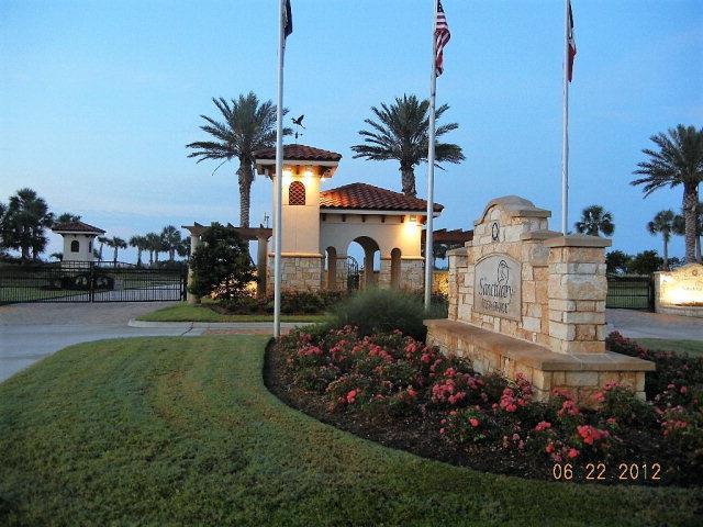 218 Bueno Vista, Port O'Connor, TX 77982 (MLS #V225474) :: Magnolia Realty