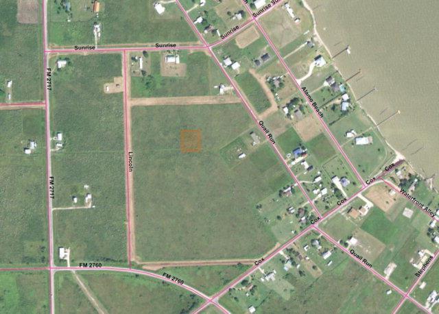 Bk 93 12 13, Port Lavaca, TX 77979 (MLS #V225619) :: Magnolia Realty