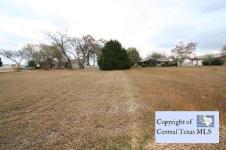 1998 N Ih 35, New Braunfels, TX 78130 (MLS #137672) :: Magnolia Realty