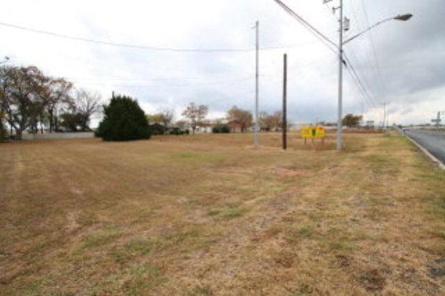 2050 N Ih 35, New Braunfels, TX 78130 (MLS #184789) :: Magnolia Realty