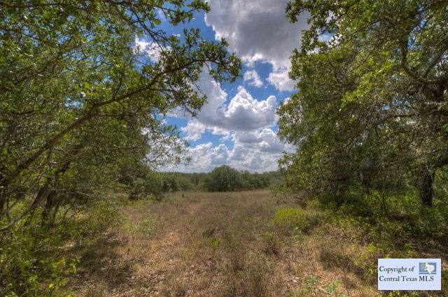 0-LOT #18 Nature's Way, New Braunfels, TX 78132 (MLS #202896) :: Texas Premier Realty