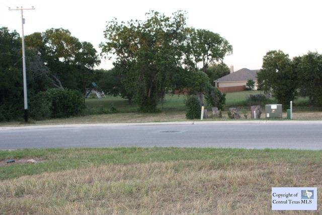 601 Oak Creek Parkway, Seguin, TX 78155 (MLS #203423) :: Vista Real Estate