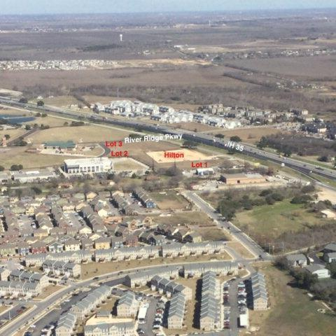 199 River Ridge, San Marcos, TX 78666 (MLS #208819) :: Magnolia Realty