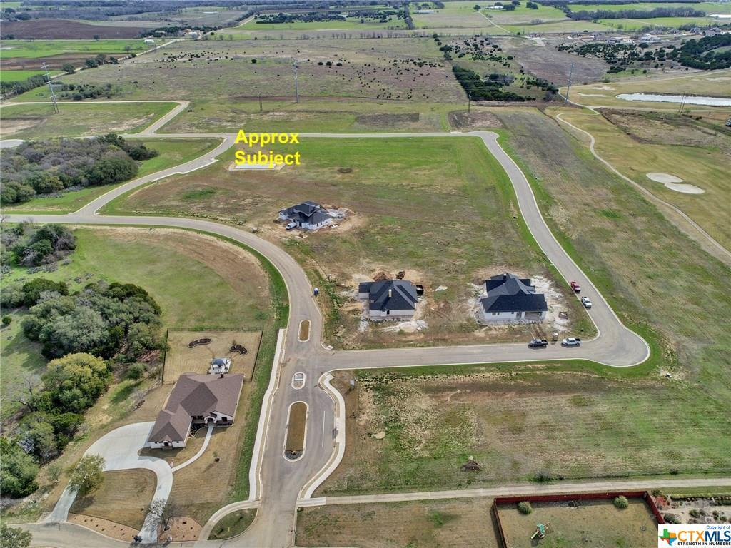 TBD Lot 13 Stone Russell Drive - Photo 1