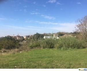 759 Mission, New Braunfels, TX 78130 (MLS #340116) :: Magnolia Realty