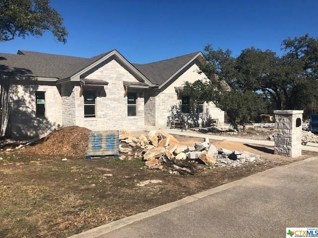265 Tulley Court, Wimberley, TX 78676 (MLS #340271) :: Berkshire Hathaway HomeServices Don Johnson, REALTORS®