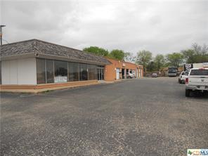 903 E Veterans Memorial Boulevard, Killeen, TX 76541 (MLS #342238) :: Magnolia Realty