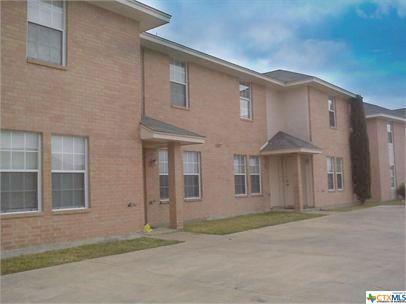 5807 Redstone Drive D, Killeen, TX 76543 (MLS #342753) :: Magnolia Realty