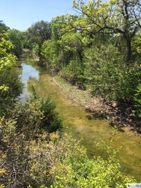 12401 S Highway 183, Lampasas, TX 76550 (MLS #343840) :: Erin Caraway Group