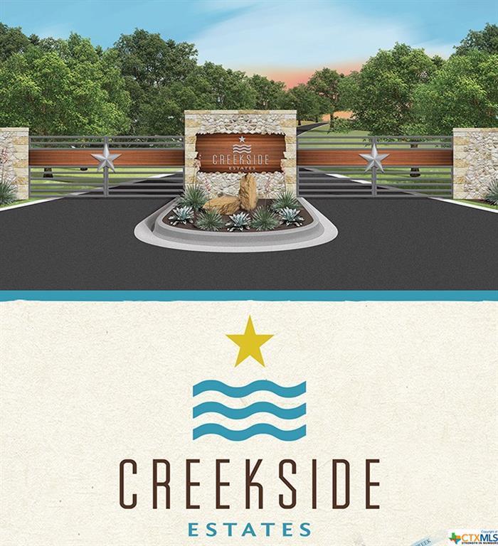 654 Creekside - Photo 1