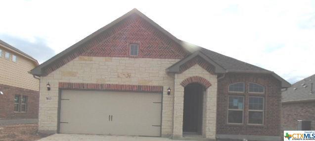 5013 Arrow Ridge, Schertz, TX 78124 (MLS #358452) :: The Suzanne Kuntz Real Estate Team