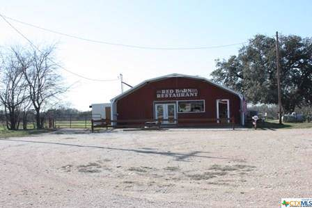 11401 N Hwy 36, Jonesboro, TX 76538 (MLS #364251) :: Marilyn Joyce | All City Real Estate Ltd.