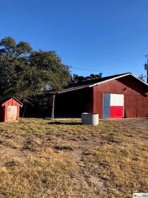 251 Serenity, Fischer, TX 78623 (MLS #365967) :: RE/MAX Land & Homes