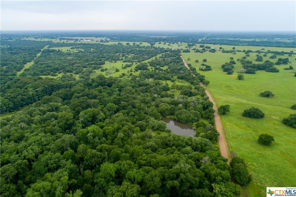 000 Boulton Creek - Photo 1