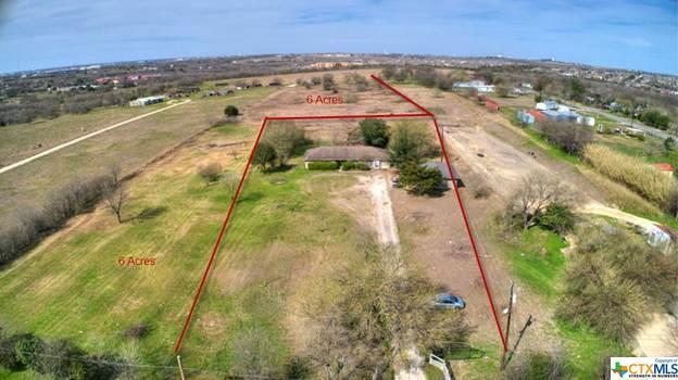 1601 Windy Hill Rd, Kyle, TX 78640 (MLS #370106) :: Kopecky Group at RE/MAX Land & Homes