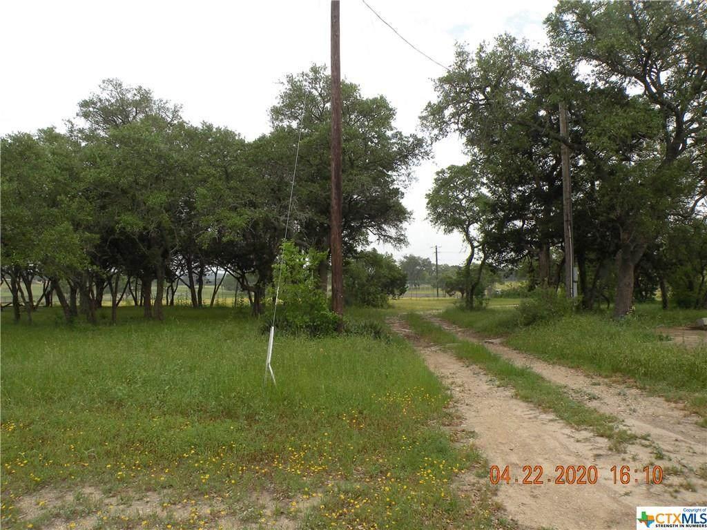 11580 State Highway 46 - Photo 1
