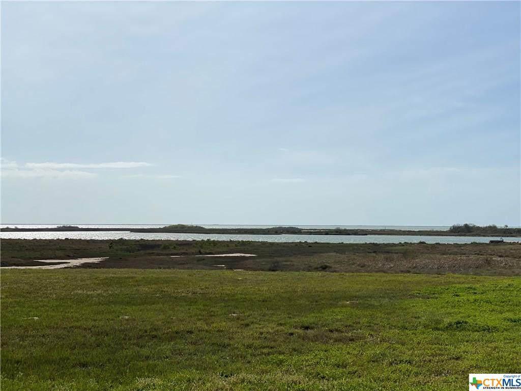 000 Burgundy Bay - Photo 1