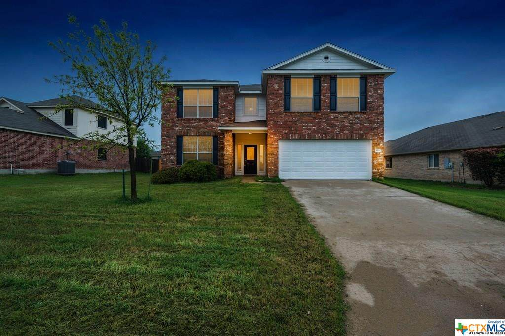 9730 Cow Page Court - Photo 1