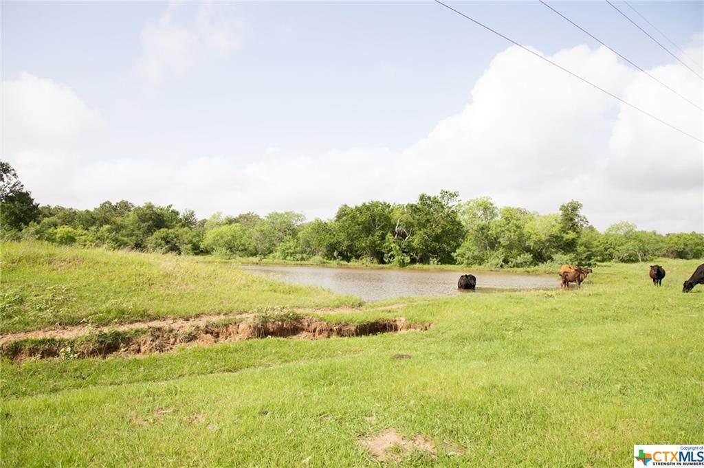 000 County Rd 463 - Photo 1
