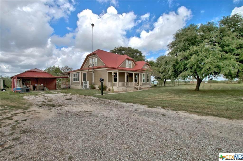 192 County Road 141 - Photo 1
