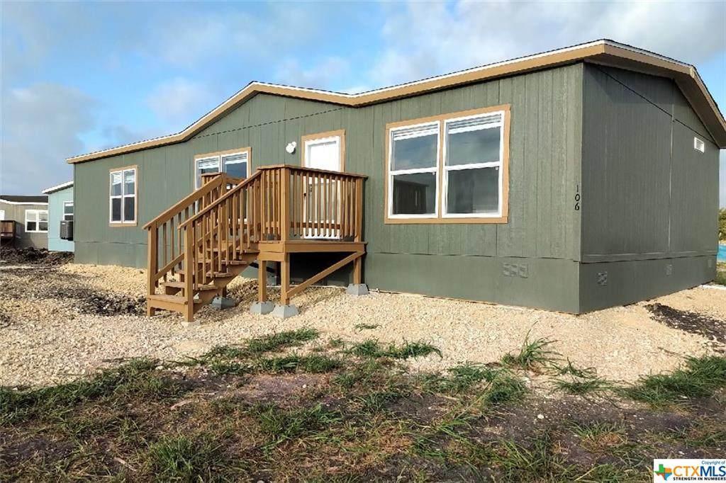 106 Scaup Cove - Photo 1