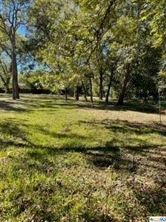 130 Colorado Lane, Seguin, TX 78155 (MLS #425508) :: Rutherford Realty Group