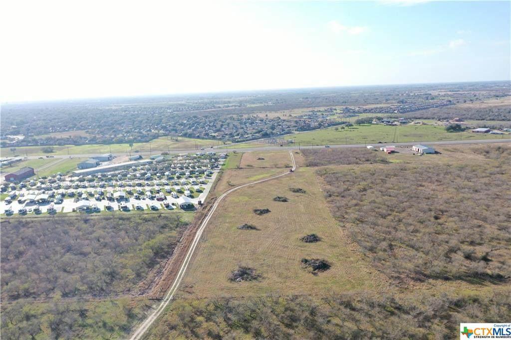 000 U S Hwy 77 Highway - Photo 1