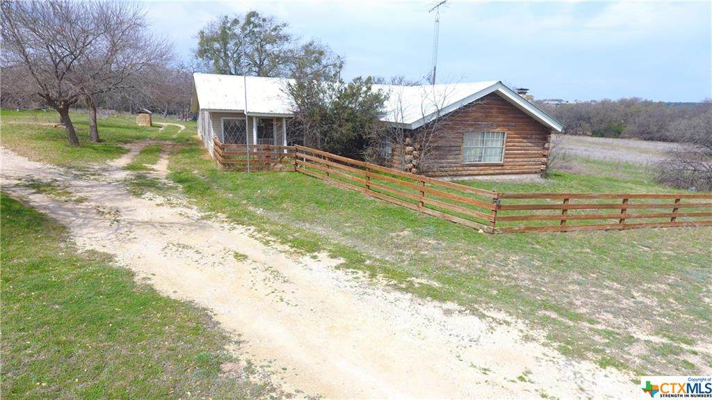 810 County Road 155 - Photo 1