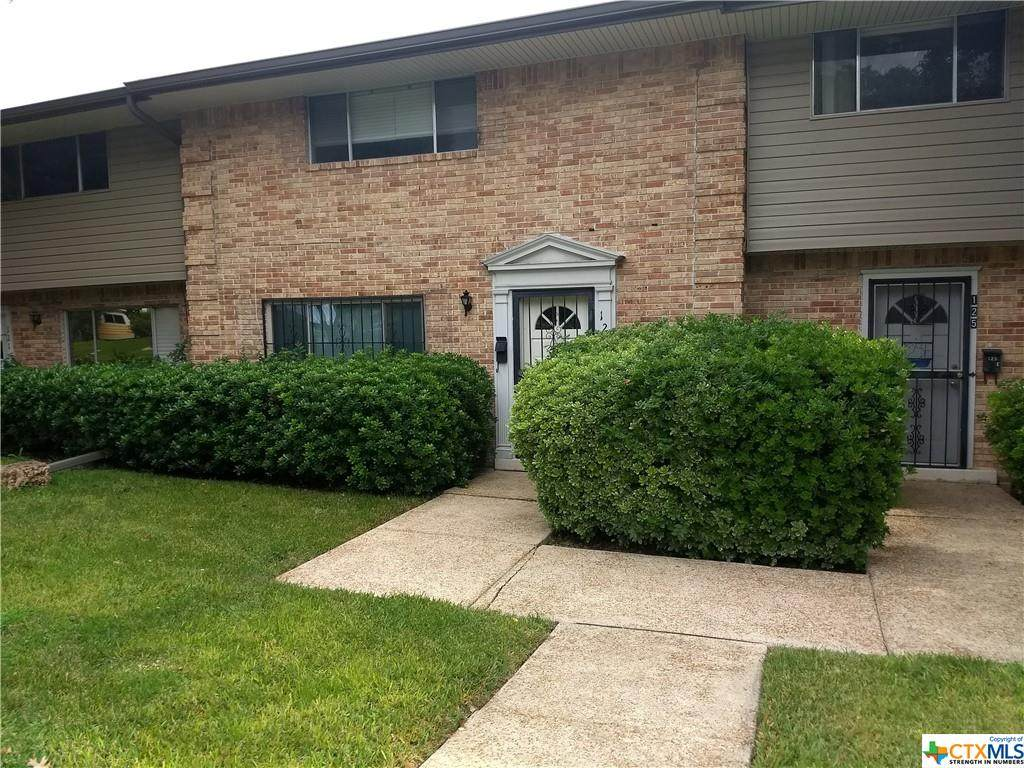 123 Silver Sands Drive - Photo 1