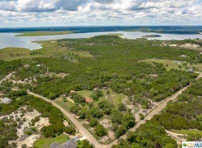 5559 Lakeside Dr Lot 087C, Harker Heights, TX 76548 (MLS #441458) :: Rebecca Williams