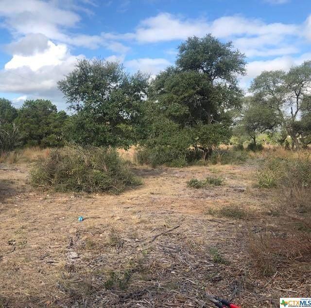 742 Vista Ridge, Canyon Lake, TX 78133 (MLS #441672) :: Rutherford Realty Group