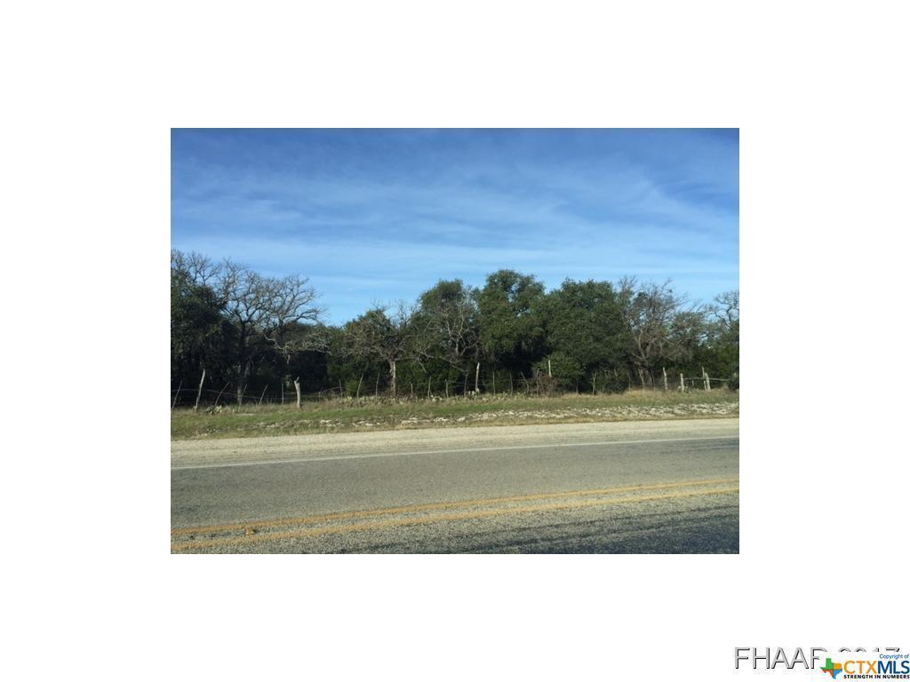 3208 Stillhouse Lake Drive - Photo 1