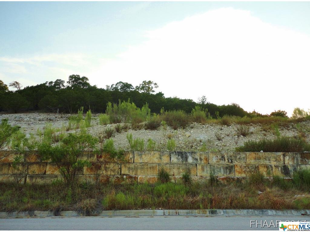 3517 Shoreline Drive - Photo 1