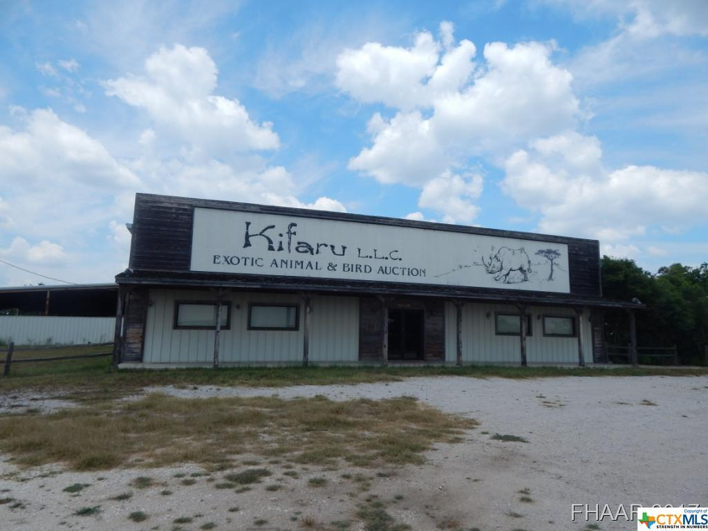 10831 Highway 183 - Photo 1