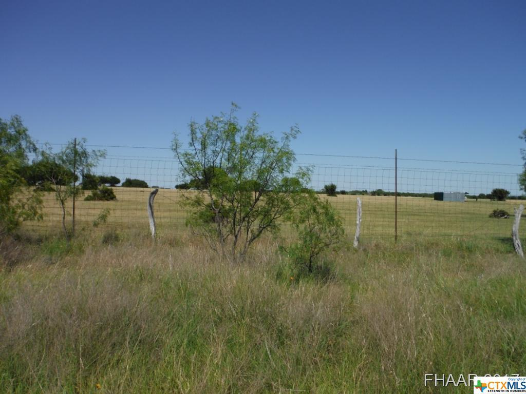 Tract 11 Private Road 3642 - Photo 1