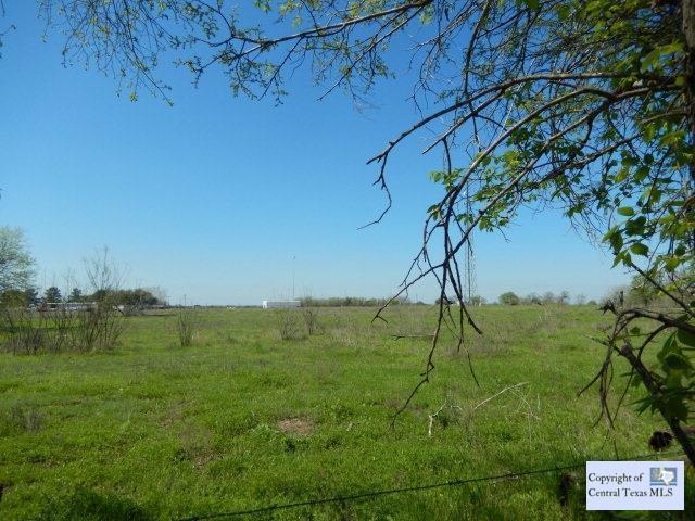 0 Alamo Street, Luling, TX 78648 (MLS #210047) :: Kopecky Group at RE/MAX Land & Homes