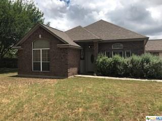 Martindale, TX 78655 :: Erin Caraway Group