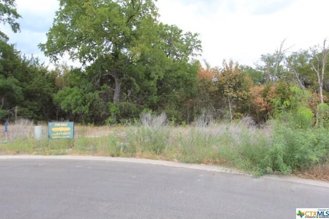 661 Creekside - Photo 1