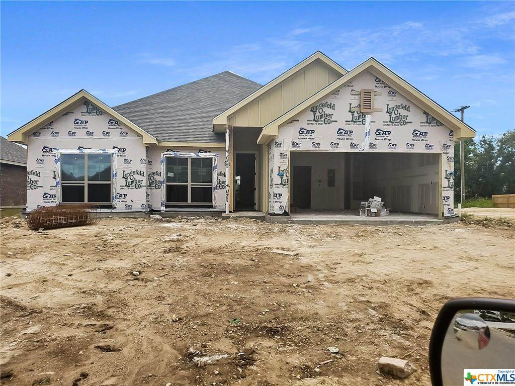 7319 Diamond Dove Drive - Photo 1