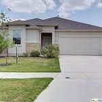 123 Landing Lane, New Braunfels, TX 78130 (MLS #413218) :: Kopecky Group at RE/MAX Land & Homes