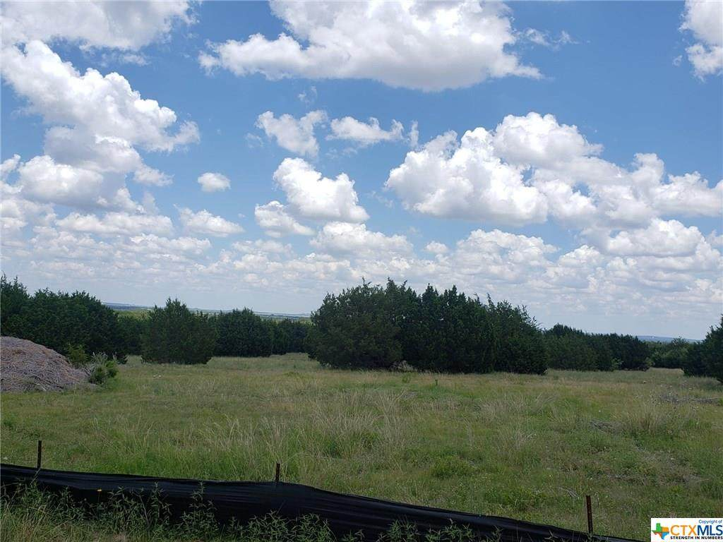 LOT 46 High View Dr. - Photo 1