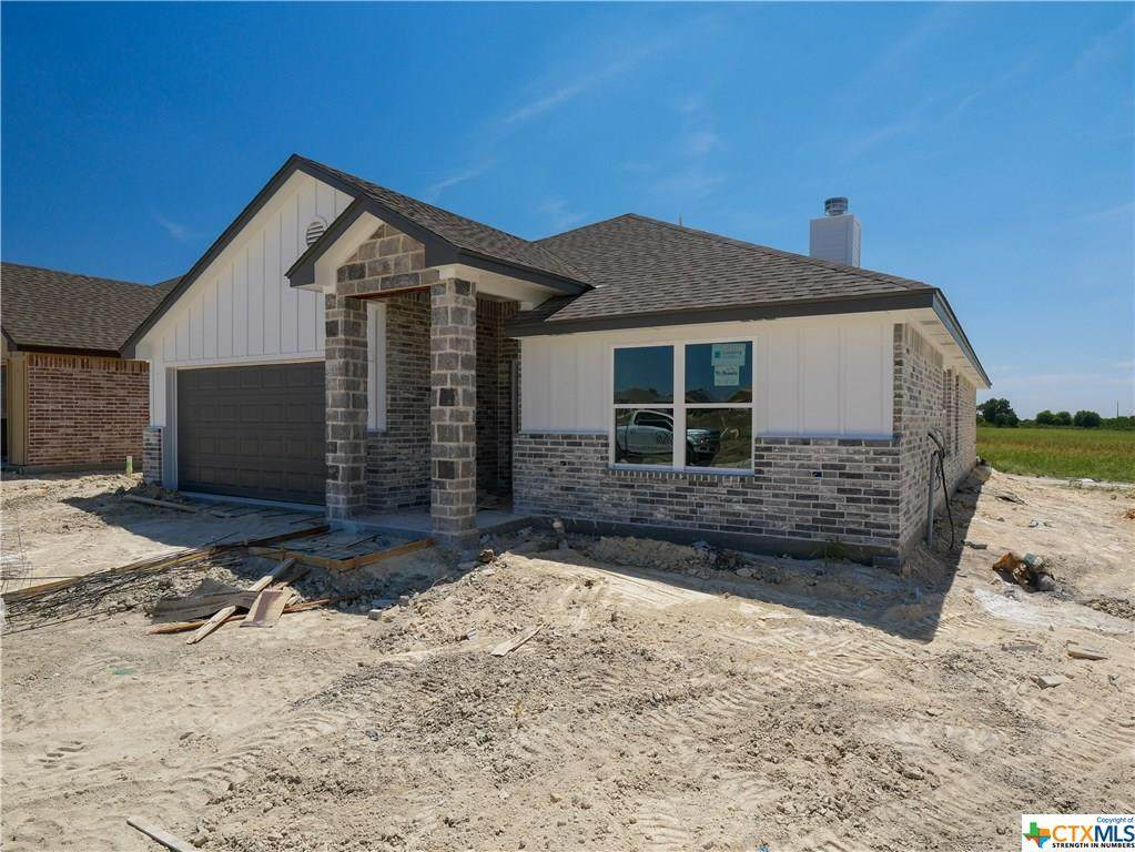 1503 Curlew Lane - Photo 1