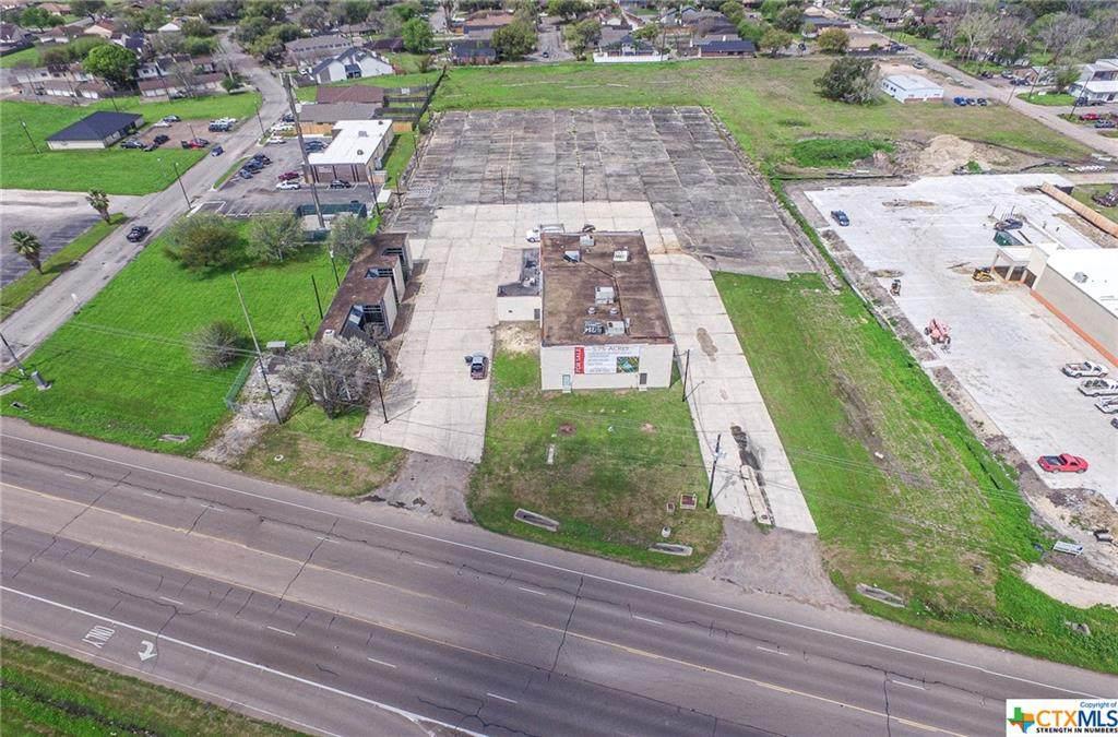 4106 Houston Highway - Photo 1